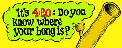 bong420.jpg